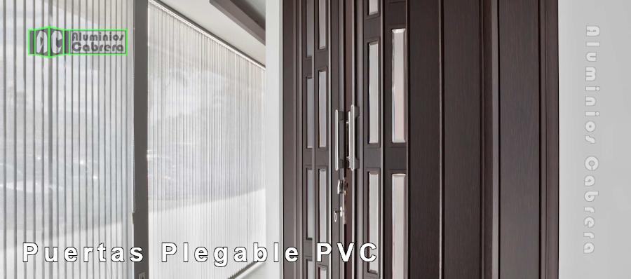 aluminios-cabrera-puerta-plegable-pvc