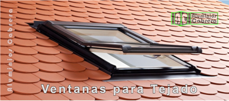 aluminios-cabrera-ventanas-de-buhardilla-tejado-atico