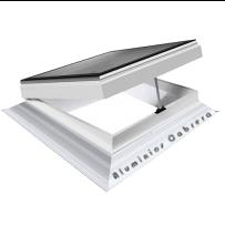 claraboya-venta-para-tejado-aluminios-cabrera