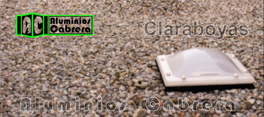 claraboyas-aluminios-cabrera