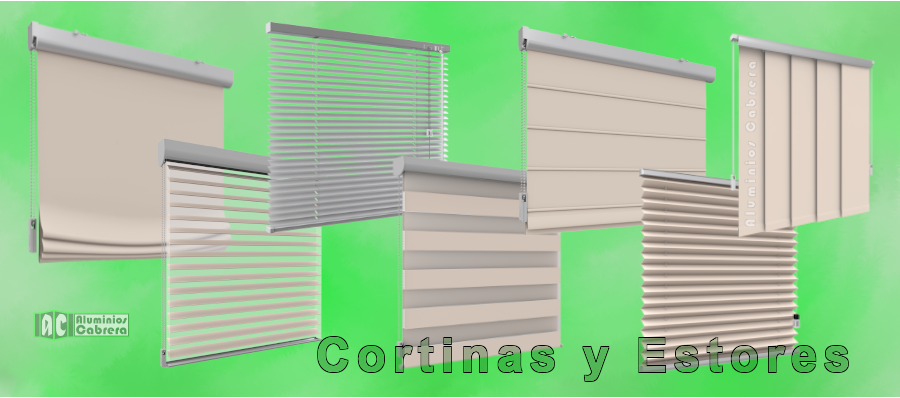 cortinas-y-estores-aluminios-cabrera