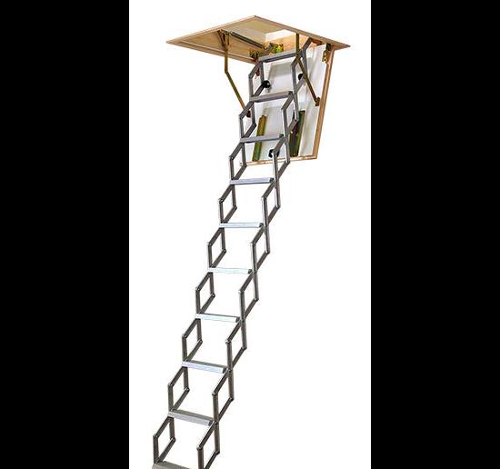 escaleras-escamoteables-plegables-aluminios-cabrera