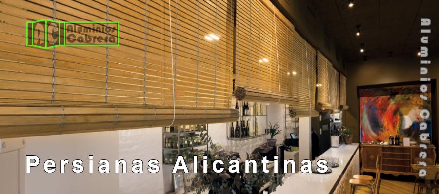 persianas-alicantinas-madera-aluminios-cabrera