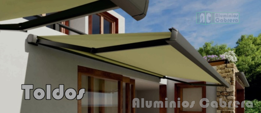 toldo-cofre-aluminios-cabrera