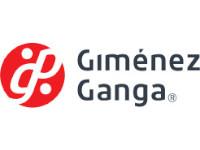 GIMENEZ GANGA