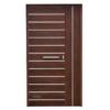 Puerta de Seguridad - Serie Novo - Modelo Moyano 325x325 fondo blanco