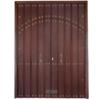 Puerta de Seguridad - Serie Tradicional - Modelo Mijas 325x325 fondo blanco